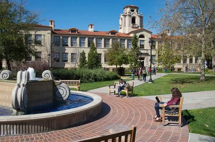 Pomona College