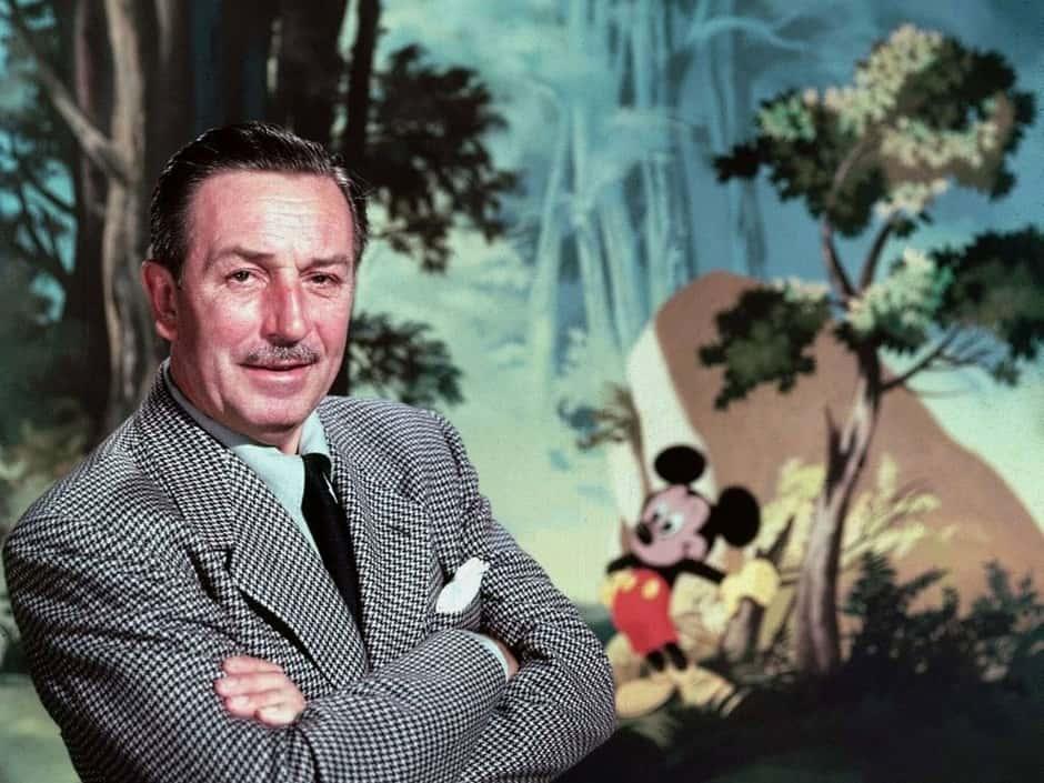 Disney Did The UnDoable