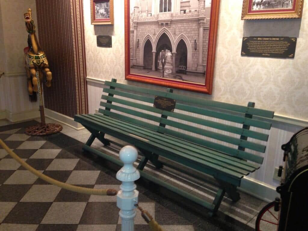 Disneyland Was Built From Walt's Boredom