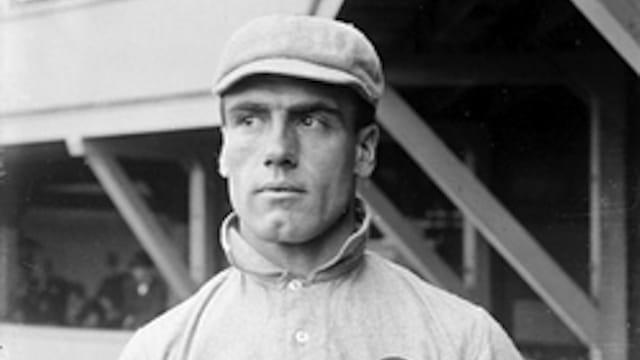 Doc Powers, Philadelphia Athletics