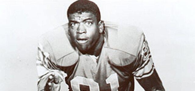 Dick Lane
