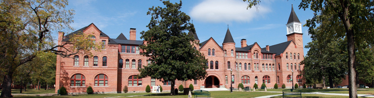 Northeastern State University 62.6%
