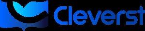 Clevrest Logo