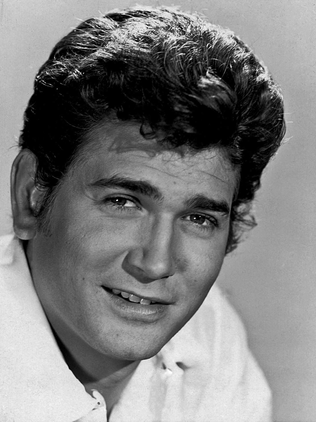The Show Skyrocketed Michael Landon's Success