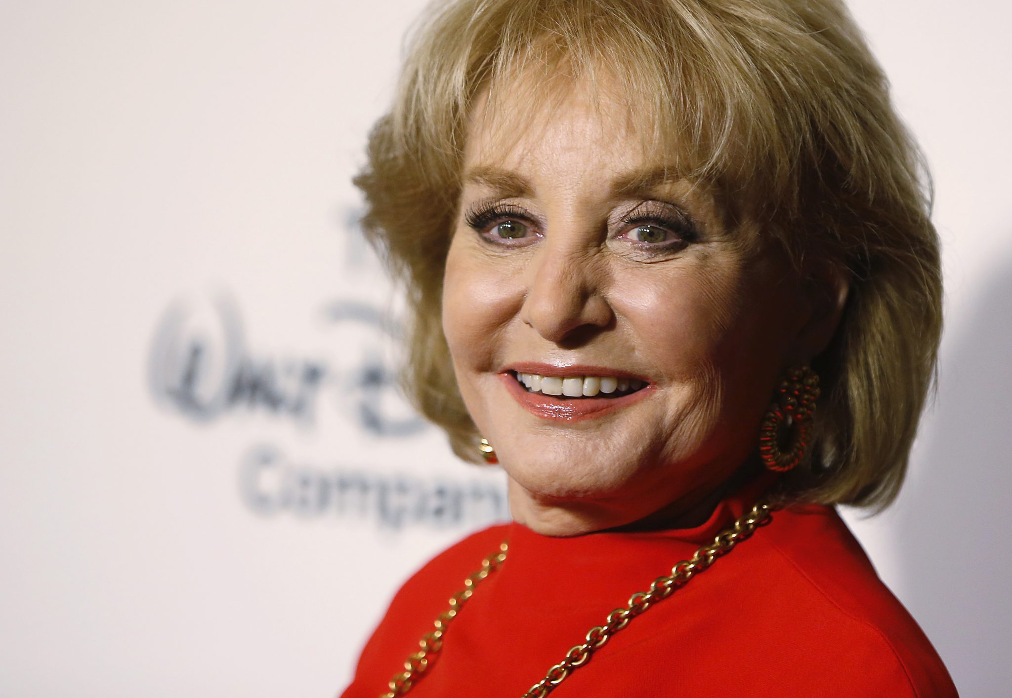 Barbara Walters – 150 Million