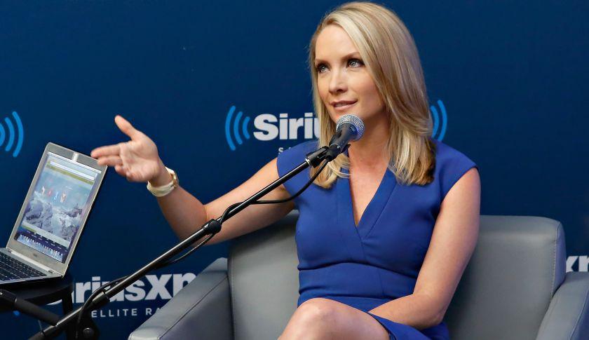 Celebrities Visit SiriusXM Studios August 13, 2014