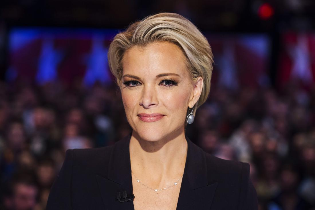 Republican Presidential Candidates Particpate In Fox News Debate In Iowa