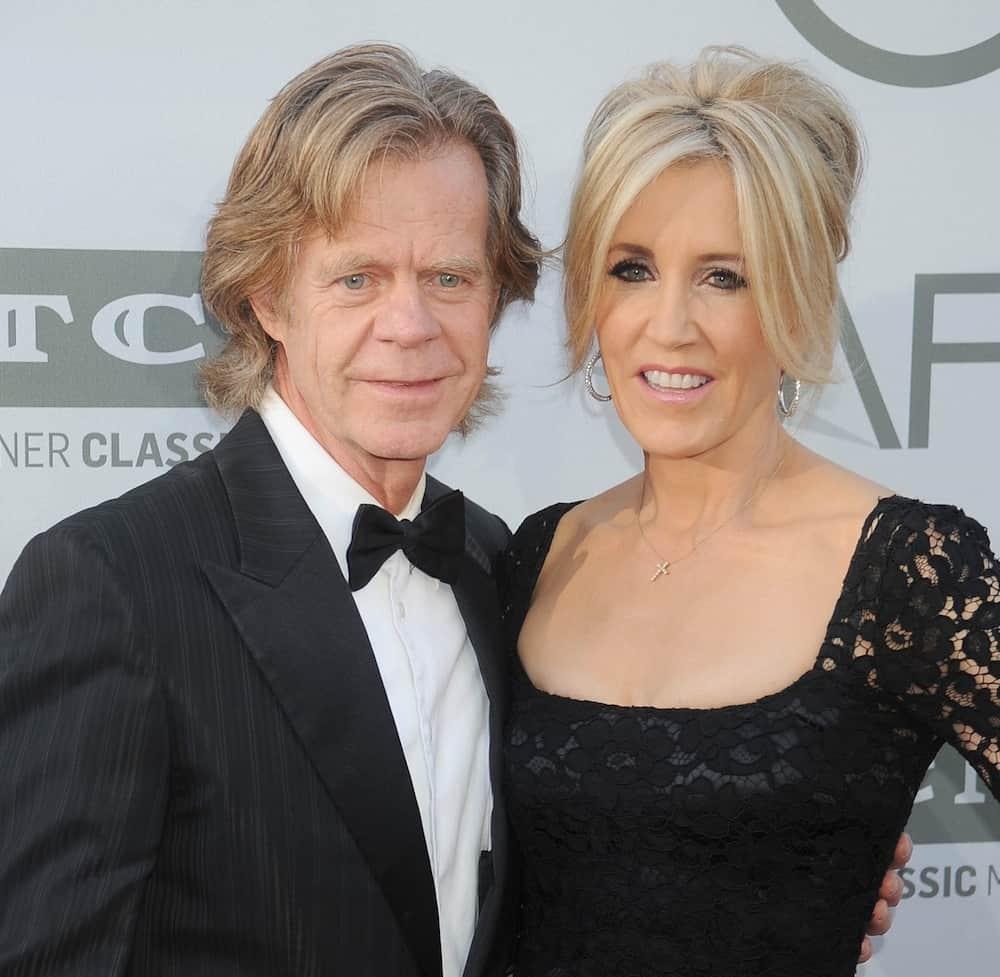 2014 AFI Life Achievement Award Gala Tribute Arrivals