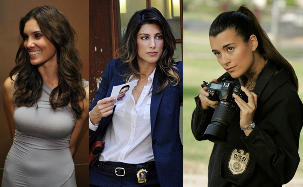 The Leading Ladies Of Ncis What Are They Doing Now Cleverst