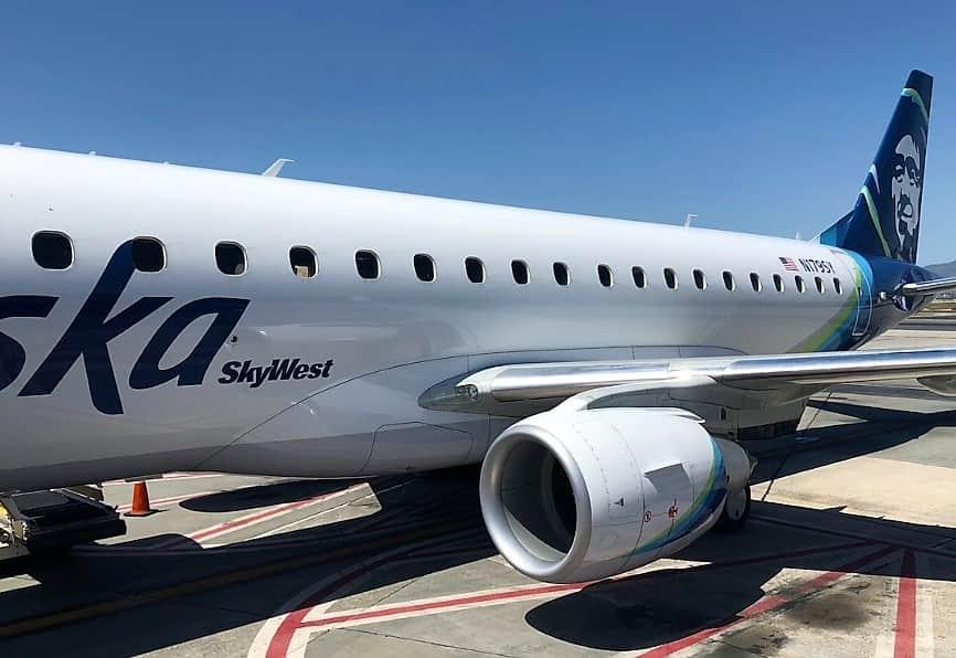 Flight 3327