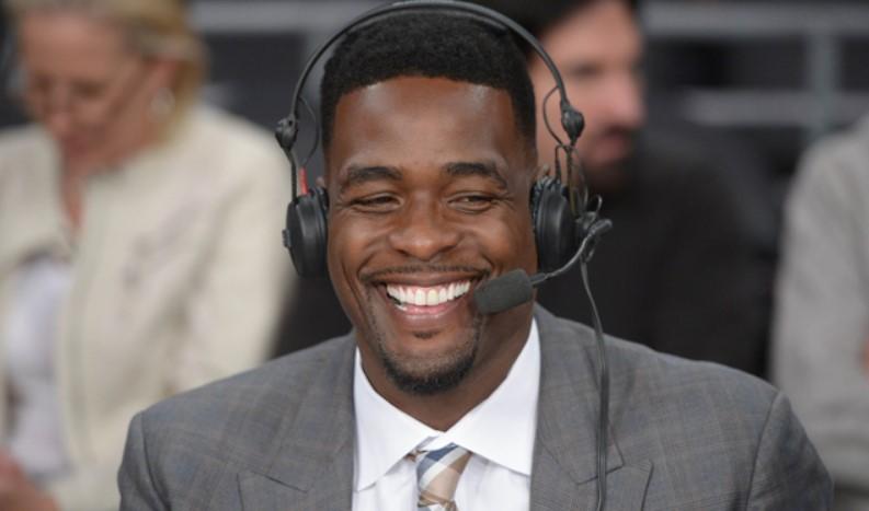 Chriss Broadcasting Career