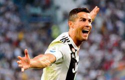 Christiano Ronaldo (2)